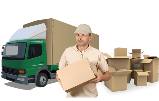 packers and movers service provider delhi, best packers and movers services in delhi, packer and movers services door to door services, house hold shifting services in delhi, office shifting services provider in delhi